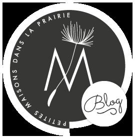 logo-pmp-2