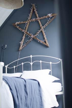 besondere ferienh user und bed breakfast in der bretagne. Black Bedroom Furniture Sets. Home Design Ideas