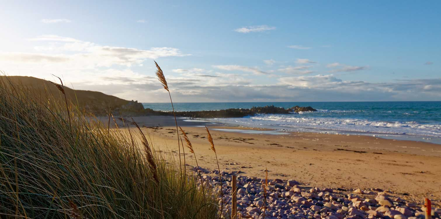 self-catering holiday cottages, brittany, france | petites maisons