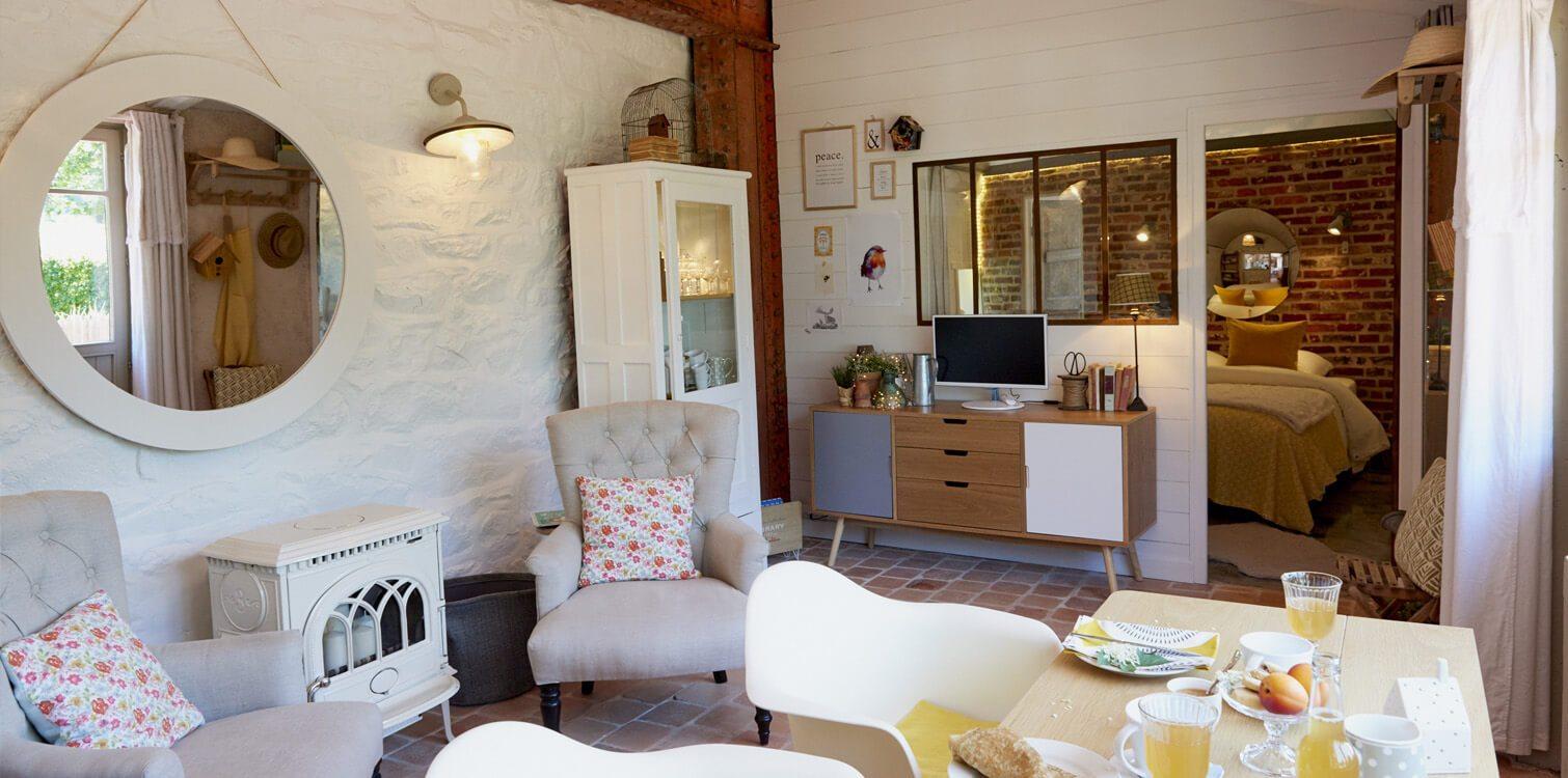 la maison de florence chambre d 39 h tes et g te de charme en amoureux pour couple dans les c tes. Black Bedroom Furniture Sets. Home Design Ideas