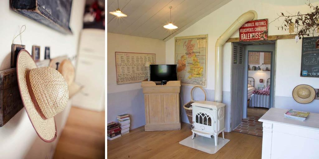 chambre d 39 h tes et g te saint brieuc. Black Bedroom Furniture Sets. Home Design Ideas